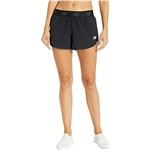 New Balance 2.5 Accelerate Shorts