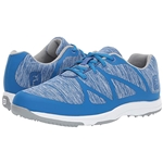 FootJoy Leisure Spikeless