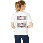 Vans Another Dimension Tee