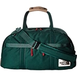 The North Face Berkeley Duffel ? Small