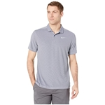 Nike Golf Dry Essential Elevated Polo