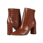 Nine West Cacey9X9