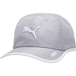 PUMA Evercat Taylor Running Adjustable Cap