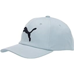 PUMA Evercat Icon Snapback Adjustable Cap