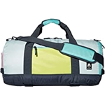 Nixon Pipes 35L Duffel
