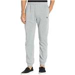U.S. POLO ASSN. Embossed Wordmark Jogger