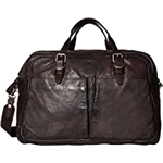 Frye Murray Duffel