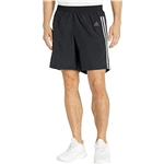 Adidas 3-Stripe Run It Shorts