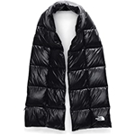 The North Face City Voyager Scarf