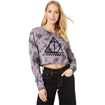 Vans x Harry Potter Long Sleeve Tee Collection