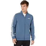 Adidas Essentials 3-Stripe Woven Jacket