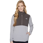 The North Face Mountain Sweatshirt 1/4 Zip