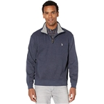 U.S. POLO ASSN. Flat Back Rib