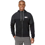 New Balance Athletics Full Zip Hoodie