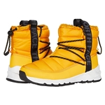 The North Face Thermoball Lace-Up