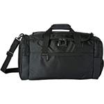 Kenneth Cole Reaction 21 RFID Travel Duffel