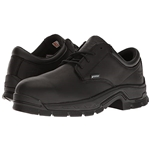 Timberland PRO Stockdale Alloy Safety Toe Waterproof Boot