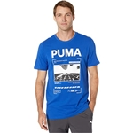 PUMA Graphic Epoch Photo Tee