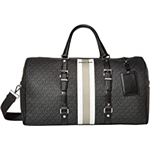 MICHAEL Michael Kors Bedford Travel Extra Large Bag