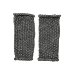 Rebecca Minkoff Simple Solid Arm Warmer