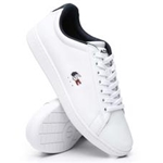 Lacoste carnaby evo tri1 sneakers