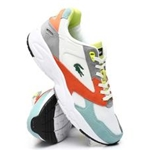 Lacoste storm 96 lo sneakers