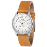 AVI-8 Hawker Mens Watch AV-4044-06