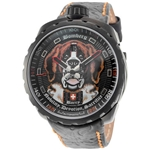 Bomberg Bolt-68 Mens Watch BS45APBA-044-3