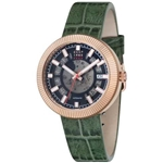 CCCP Sputnik Mens Watch CP-7025-06