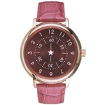 CCCP Aleksandrov Mens Watch CP-7042-05