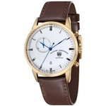 DuFa Weimar Mens Watch DF-9007-04