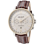 Ingersoll Grafton Mens Watch I00602
