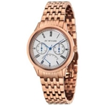 James McCabe Heritage Mens Watch JM-1019-33