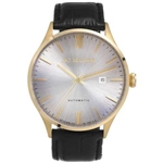 James McCabe London Mens Watch JM-1025-02
