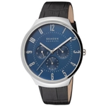 Skagen Grenen Mens Watch SKW6535