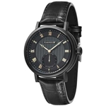 Thomas Earnshaw Beaufort Mens Watch ES-8102-04