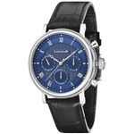 Thomas Earnshaw Beaufort Mens Watch ES-8103-01