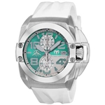 TechnoMarine Reef Mens Watch TM-518009