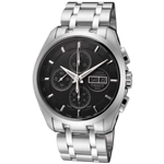 Tissot T-Classic Mens Watch T0356141105101