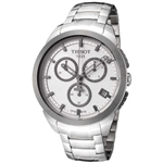 Tissot T-Classic Mens Watch T0694174403100