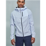 REI Co-op Link Packable Cycling Jacket - Mens