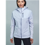REI Co-op Link Packable Cycling Jacket - Womens