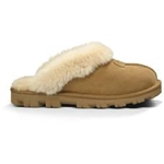 UGG Coquette Slippers - Womens