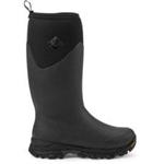Muck Boot Arctic Ice Tall Winter Boots - Mens