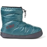 Outdoor Research Tundra Aerogel Booties - Womens