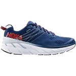 HOKA ONE ONE Clifton 6 Road-Running Shoes - Mens
