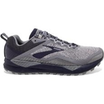 Brooks Cascadia 14 Trail-Running Shoes - Mens