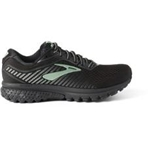 Brooks Ghost 12 GTX Road-Running Shoes - Womens