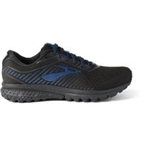 Brooks Ghost 12 GTX Road-Running Shoes - Mens