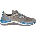 Merrell Mag-9 Trail-Running Shoes - Mens